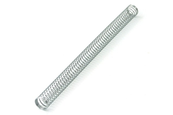 anti-kinking spring 13mm (200mm)
